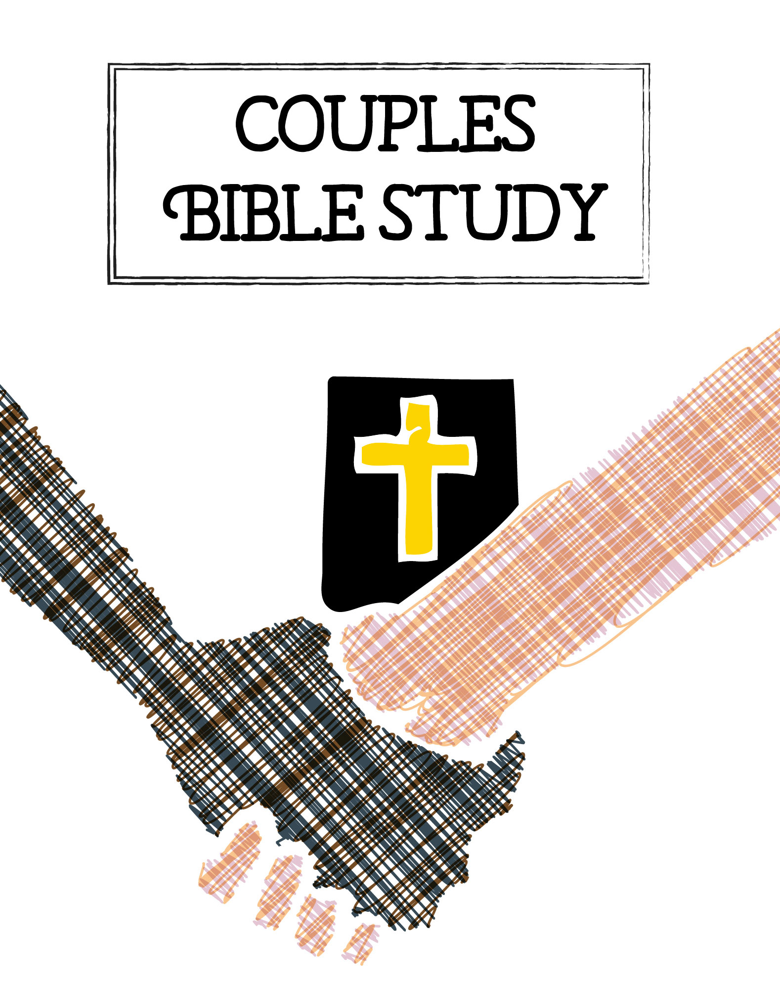couples bible study 2017 cropped square